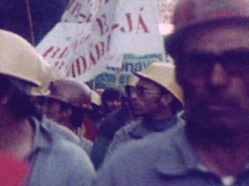 Revolution My body n.º 2